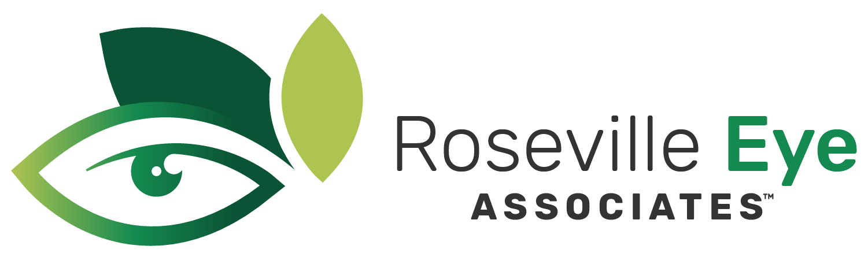 Roseville Eye Associates